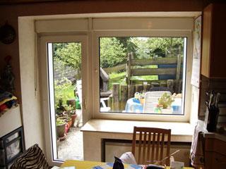 Bild Fenster_Tueren01