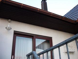 Bild Fenster_Tueren02