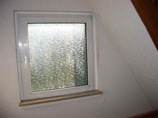 Bild Fenster_Tueren03