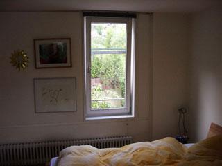 Bild Fenster_Tueren05