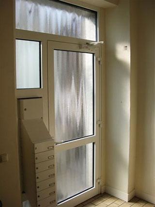 Bild Fenster_Tueren08