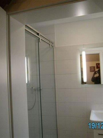 Bild Duschen010