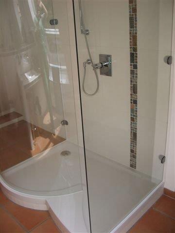 Bild Duschen012