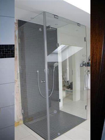 Bild Duschen013