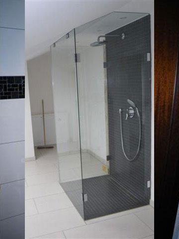 Bild Duschen014