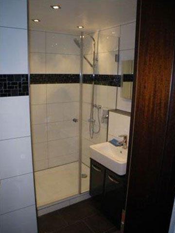 Bild Duschen015