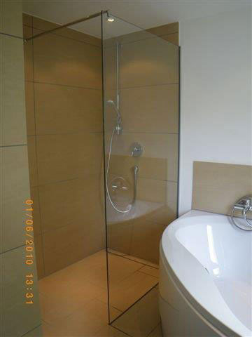 Bild Duschen016