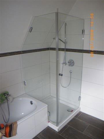 Bild Duschen019