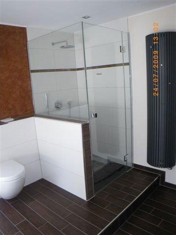 Bild Duschen021