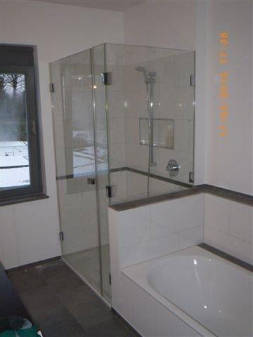 Bild Duschen023