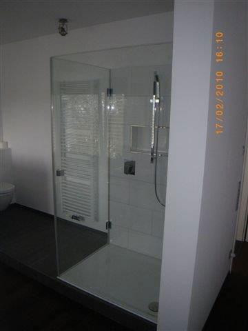 Bild Duschen024