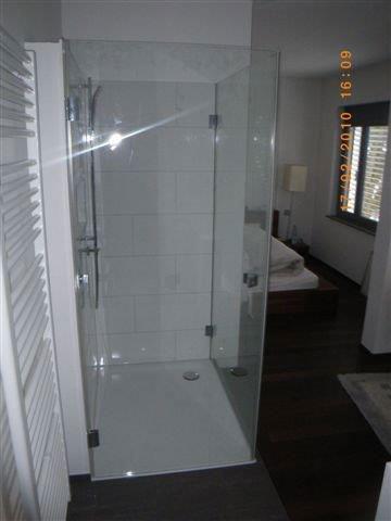 Bild Duschen025