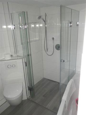 Bild Duschen028