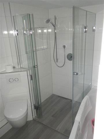 Bild Duschen029