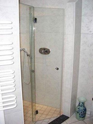 Bild Duschen035