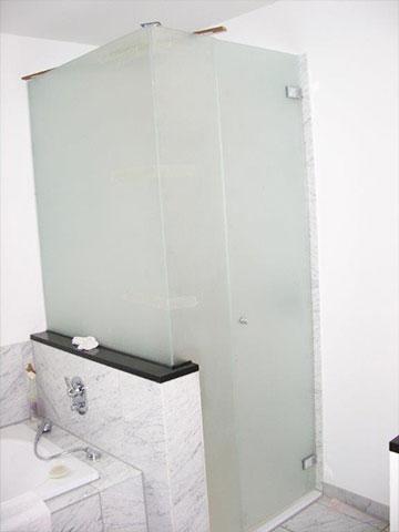 Bild Duschen038