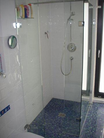 Bild Duschen05