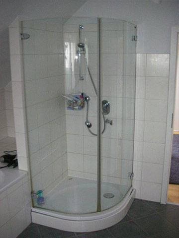 Bild Duschen08